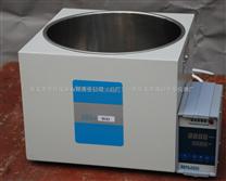 HH-WO-2L-20L恒温数显升降水油浴锅