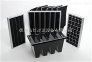 板式活性炭、袋式活性炭、炭桶、组合式活性炭、大风量活性炭