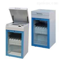 数字化恒温控制系统便携式水质采样器