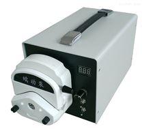 BR-8000B单瓶水质取样器 自动采水器
