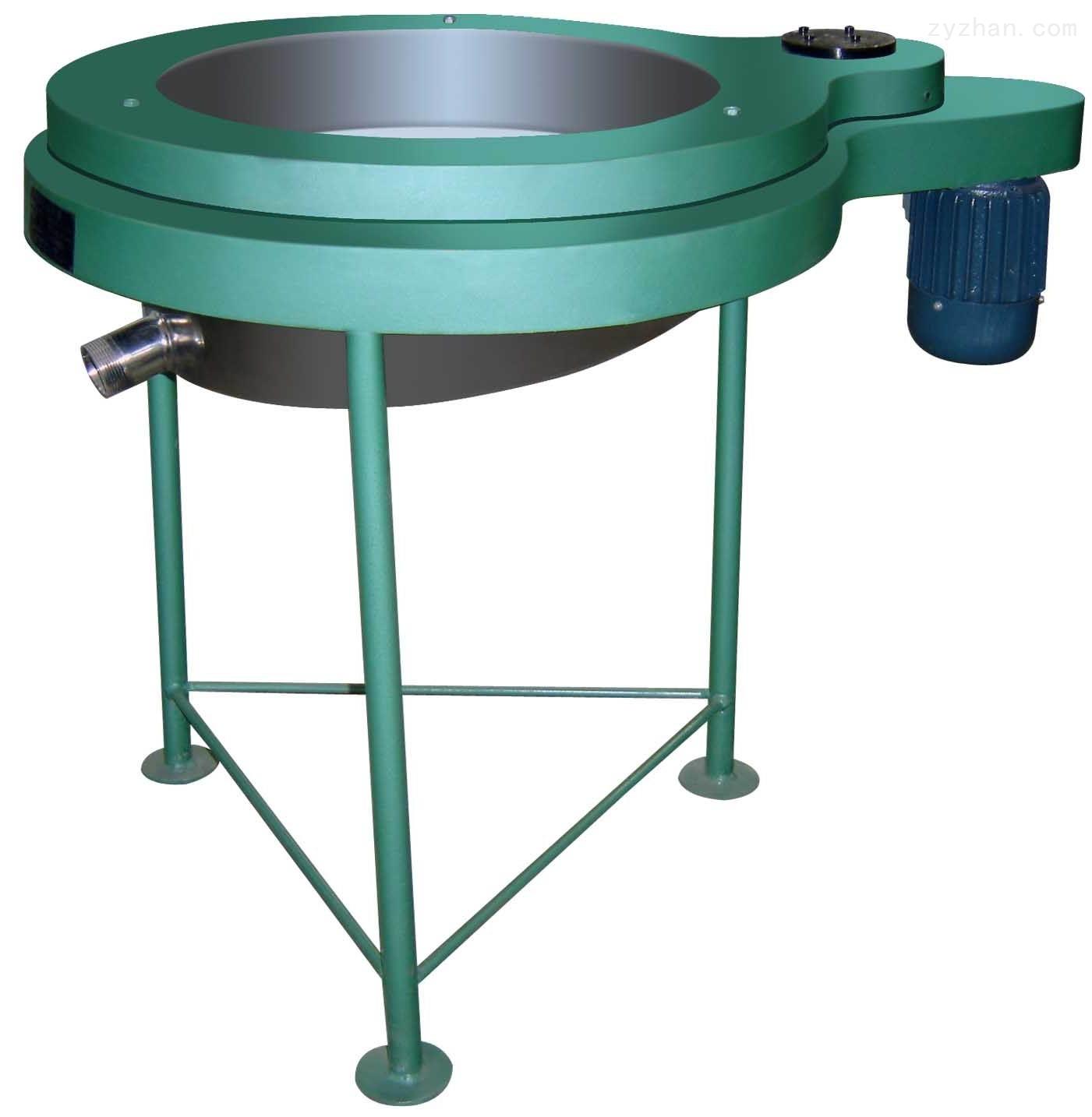 山东龙兴液体振动筛,液体振动筛价格,液体振动筛厂家直销