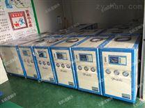 小型工业冷水机价钱