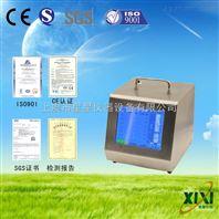苏净Y09-310LCD尘埃粒子计数器价格