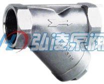 供应SG11W不锈钢阀门,铸铁过滤器,不锈钢过滤器,氧气过滤器