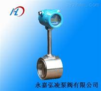 供應LUGB電磁閥,智能渦街流量計,渦街流量計廠家,電磁和渦街的原理