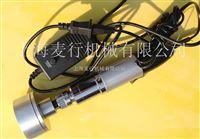 X30D手持旋盖机 电动旋盖机