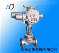 供应J941H截止阀,不锈钢角式截止阀,防爆电动截止阀,电动调节阀
