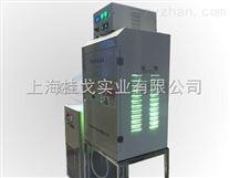 上海桂戈光化學反應儀