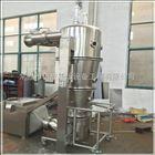 LPG-5厂家直销 调味品香料专用离心喷雾干燥设备 食品液体干燥机
