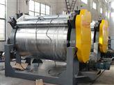厂家供应GT滚筒刮板干燥机,无机颜料烘干机