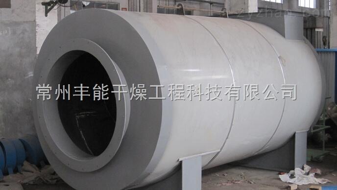 间接式燃气热风炉价格