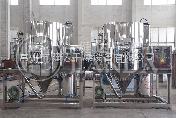 聚碳酸酯幹燥機廠家