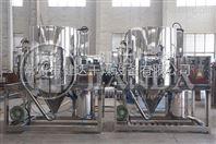 聚碳酸酯干燥机厂家