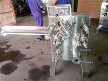 DPT130A型小型药品(医院制剂室)铝塑包装机