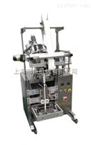 上海粉末定量包装机