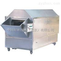 ZN-XY-500型中药清洗机