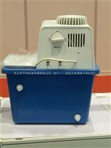 实验室循环水真空泵