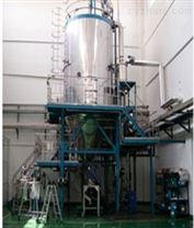 甲醇 汽油 危化品专用 有机溶剂喷雾干燥机 山东工厂