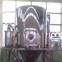 閉路循環噴霧干燥機 有機溶劑噴霧干燥機 價格 圖片
