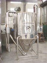 闭式循环喷雾干燥机 有机溶剂喷雾干燥机 价格 图片