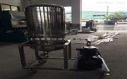 FY-LS400硅藻土过滤器上海供应,上海酒厂过滤器