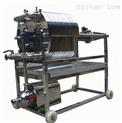 优质不锈钢活性炭过滤器,过滤机