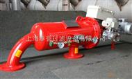 碳鋼/304/316L不銹鋼自清洗過濾器