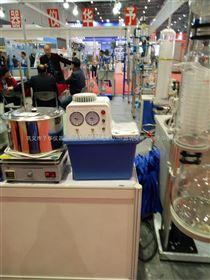 SHZ-D(III)循环水式真空泵-巩义予华*