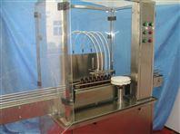 上海口服液灌装机优质供应商-_