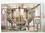 Y-PWJ型噴霧劑灌裝機