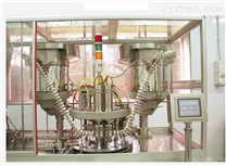 Y-PWJ喷雾剂灌装机