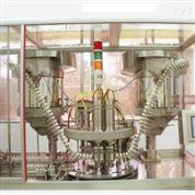 Y-PWJ系列喷雾剂灌装机
