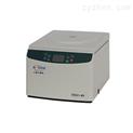 TDZ4-WS實驗室用冷凍低速離心機