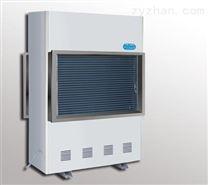 CGZ系列管道除湿机产品简介