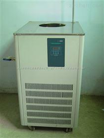 GDSZ-100升/-40℃+200℃高低温一体机/高低温循环装置,巩义予华仪器厂家直销
