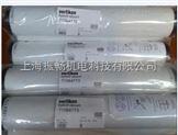 LEYBOLD莱宝真空泵SV1200排气过滤器--批发销售