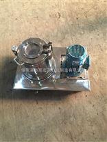 平板式小离心机PS200型 实验室用离心机 甩干机