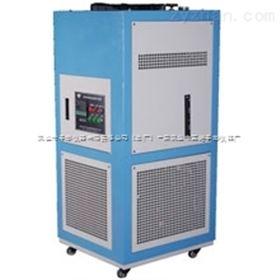 GDSZ-20℃/-35+200℃普通型、防爆型、程序控温型高低温循环装置,