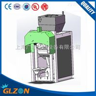 干粉砂浆包装机 干粉砂浆灌装机 上海专业生产干粉砂浆包装机