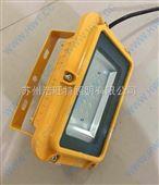 地沟线缆沟用固态节能低压吸顶灯DC12VDC24VDC36VAC220V 防爆节能地沟线缆沟LED灯