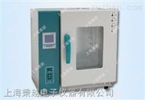 WG9020B智能品牌臥式電熱鼓風干燥箱