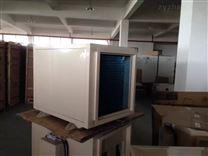 實驗室除濕機超強抽濕性能
