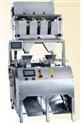 GD-180S给袋式全自动包装机