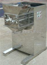 YK-系列摇摆颗粒机设备