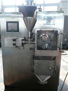 小型实验室干法制粒机厂家