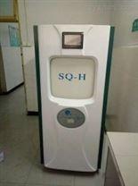 纯EO气体全自动环氧乙烷灭菌器