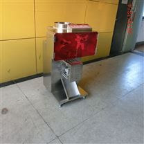 YGB系列自动膏方包装机