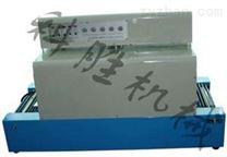 衡水科勝遠紅外熱收縮包裝機丨紙箱收縮機@河北收縮機