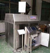 AG真人旗舰厅_JTGL型200金属粉干法制粒机价格