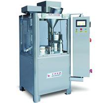 供应NJP-1200型全自动胶囊充填机